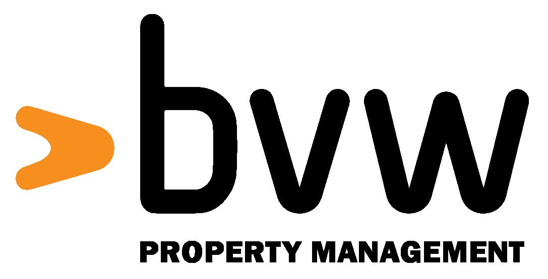 BVW Logo-02
