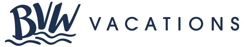 Navy Horizontal Logo BVW Vacations-01